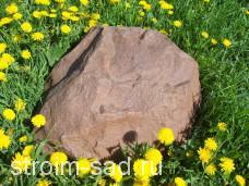 Искусственный камень-валун D-50 Люкс