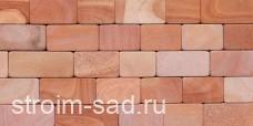 Песчаник (плитка, брусчатка) art: PSK-10-06