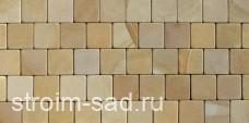 Песчаник брусчатка (классика) art: PSG-10-08