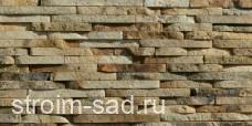 Плитка песчаник (лапша) art: PSG-3-03