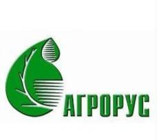 Ципи Плюс — инсектицид, 5 л, Агрорус Россия