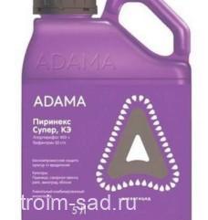 Пиринекс Супер — инсектицид для защиты зерновых/сахарной свеклы/рапса/садов/виноградников, Adama (Адама), Израиль