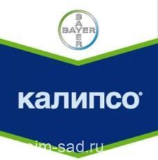 Калипсо — инсетицид, контактно-кишечного действия, 1 л, Bayer CropScience (Байер)