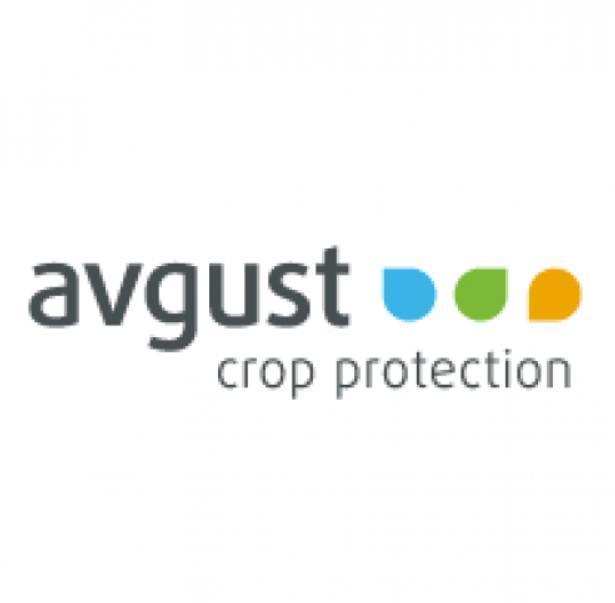 Деймос — гербицид для борьбы с сорняками на зерновых культурах, 5 л, Avgust (Август) Россия