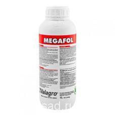 Мегафол(Megafol) – антистрессовый препарат, 1 л