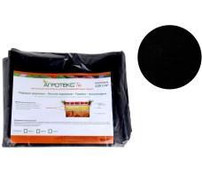 Садовый геотекстиль АГРОТЕКС'Гео 120 г/м2 (0,8 х 12м) с УФ, шт