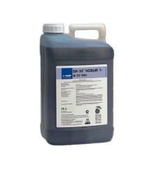 Инсектоакарицид БИ-58 новый, КЭ (400г/л) 5л