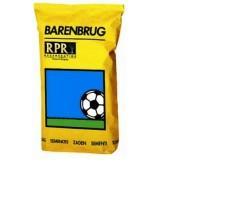 Райграс многолетний ползучий RPR, 1 кг