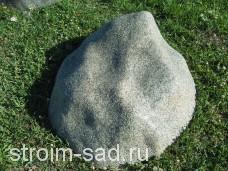 Искусственный камень D-90 Стандарт