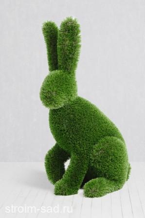 Топиари Кролик