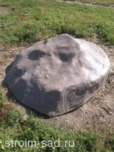 Искусственный камень-валун D-170 Люкс-Премиум