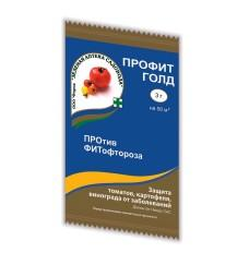 Профит Голд ВДГ 3 гр