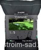 Травосмесь газонная Шедоу»Shadow», 1 кг