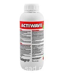 Активейв (Actiwave)– стимулятор элементов питания 1л