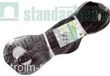 Георешетка полимерная, P50-1, СТ