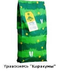 Травосмесь Каракумы 3,5 кг