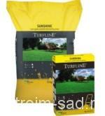 Травосмесь газонная «Sunshine» («Саншайн») ,1 кг